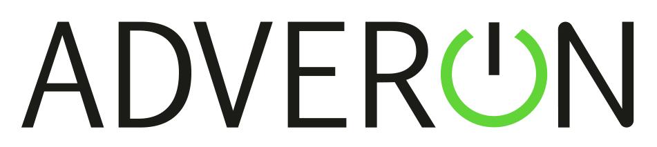 Adveron - Lekka Forma Prezentacji